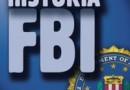 """""""Wrogowie. Historia FBI"""" – T. Weiner – recenzja"""