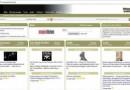 Biblioteki internetowe: Archive.org