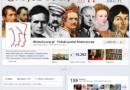 Mamy już 10 000 fanów na Facebooku!