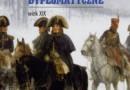 """""""Europejskie konflikty dyplomatyczne. Wiek XIX"""" – W. Zajewski – recenzja"""
