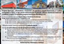 Polska kulturalnym placem budowy