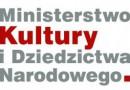 800 scenariuszy w konkursie na polski film historyczny