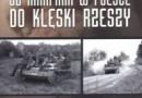 """""""Od kampanii w Polsce do klęski Rzeszy. Wspomnienia niemieckiego grenadiera pancernego"""" – R.W. Byrd – recenzja"""