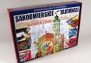 """Wygraj gry planszowe """"Sandomierskie Tajemnice"""", """"Bitwa pod Grunwaldem"""" i """"Krzyżacy - Misja Specjalna"""" - wyniki"""