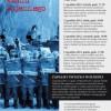 31. rocznica wprowadzenia stanu wojennego, Przystanek Historia