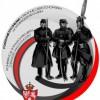 """Konferencja: """"Powstanie styczniowe w regionie częstochowskim i województwie kaliskim (1864-1864)"""""""