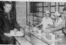 Akcje socjalne organizowane przez zakłady pracy w Polskiej Rzeczpospolitej Ludowej w latach 70-tych XX w.