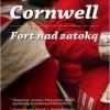 """Fort nad zatoką"" - B. Cornwell - recenzja"