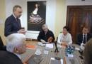 Powołano Radę Instytutu Adama Mickiewicza