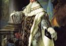 220. rocznica śmierci Ludwika XVI. Ogólnopolskie obchody środowisk prawicowych