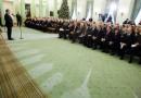 Prezydent zainaugurował państwowe obchody 150. rocznicy Powstania Styczniowego