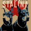"""""""Psy Stalina"""" - N.W. Pietrow - recenzja"""