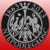 W Sejmie odbyła się konferencja poświęcona Powstaniu Styczniowemu
