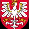 Powstanie Małopolski Szlak Powstania Styczniowego