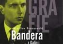 """""""Bandera – terrorysta z Galicji"""" - W. Romanowski – recenzja"""