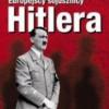 """Europejscy sojusznicy Hitlera"" – R.-D. Müller– recenzja"