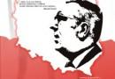 SLD w Sosnowcu rozpoczęło obchody roku Edwarda Gierka