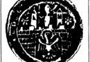 Historia i symbolika herbu miasta Głogowa