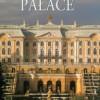 """""""Królewskie pałace"""" – M. Morelli (red.) – recenzja"""