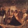 """Wystawa: """"1863-2013. 150. rocznica Powstania Styczniowego"""""""