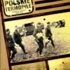 """""""Nie tylko polskie Termopile. Wizna w latach 1939-1945"""" – D. Szymanowski – recenzja"""