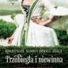 """""""Przebiegła i niewinna"""" - S. Busbee - recenzja"""