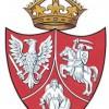 Obchody 150. rocznicy Powstania Styczniowego na Podhalu