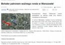 "Media o ""historia.org.pl"" w 2013 r."