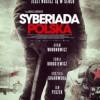 """""""Syberiada polska"""", od 22 lutego w kinach [film]"""