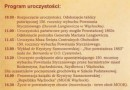 Na 150. rocznicę Powstania Styczniowego odsłonią pomnik Lagniewicza