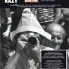 """Prezentacja dorobku fotoreporterów legendarnego tygodnika """"Świat"""" w Muzeum Narodowym w Warszawie"""