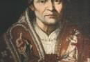 Ilu papieży abdykowało? Jaki był ich los? Jak wyglądało konklawe w średniowieczu? [wywiad]