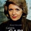 """""""Gabriela Gabi Kownacka"""" – R. Dziewoński – recenzja"""