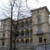 """""""Słynne wille Polski"""". Nowa wystawa w Muzeum Architektury we Wrocławiu"""