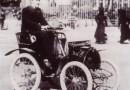 Kontrowersyjna współpraca z nazistami Louisa Renault. Spór prawników i historyków