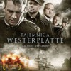 """Film o dylematach dowódców. Recenzja """"Tajemnicy Westerplatte"""" P. Chochlewa"""