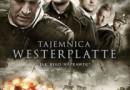 """Tajemnica poliszynela z Wybrzeża. Recenzja """"Tajemnicy Westerplatte"""" P. Chochlewa (2)"""