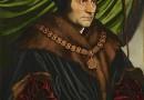 Zakończyć życie na szafocie – ofiary krwawych rządów Tudorów
