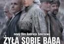 """Rosyjska """"Róża"""" od jutra w kinach!"""