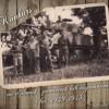 Konkurs na dziennik, pamiętnik lub wspomnienia z lat 1939–1945
