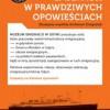 Muzeum w Gdyni zbierze wspomnienia polskich emigrantów