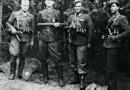 1 marca - Narodowy Dzień Pamięci Żołnierzy Wyklętych. Sprawdź jak będzie obchodzony w Twoim mieście
