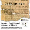 Narodowy Dzień Pamięci Żołnierzy Wyklętych w Katowicach 2013