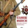 """""""Żołnierz radziecki drugiej wojny światowej"""" - P. Rio - recenzja"""