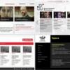 Muzea 2.0. Multimedialne aplikacje z muzealnymi zasobami