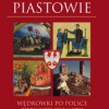 "Premiera: ""Piastowie"", S. Koper"