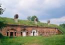 Dni Rekonstrukcji - Fort Bema 2013