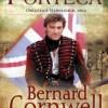 """""""Forteca. Oblężenie Gawilghur, 1803"""" – B. Cornwell – recenzja"""