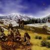 Ograniczone więzi społeczne przyczyną wyginięcia Neandertalczyka?