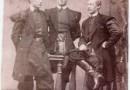 Zapomniany generał Tadeusz Rozwadowski. Twórca Wojska Polskiego i zwycięstwa w 1920 r. [wywiad]
